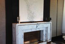 Statuario Marble / White Italian Marble