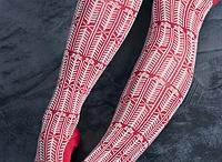 FASHION | Socks