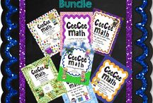 Learning With Math / Tips, tricks, lessons and resources to keep your math class fun and challenging!