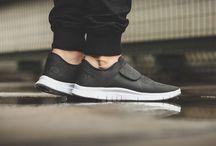 Nike Socfly