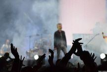 Ligabue - Mondovisione Tour 2014 - San Siro Milano / Ligabue in concerto allo stadio San Siro di Milano.  6 giugno 2014 #ligabue #mondovisione #milano