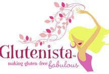 Gluten free eating / by Lora Patricia