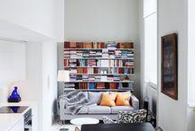 Living / Living room