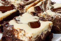 diabetic friendly desserts