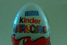 Ü eier