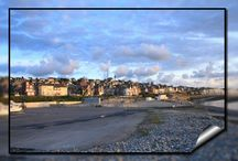 Somme - 80 / Communes de la Somme
