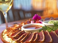 Best Places for Dinner on Maui / by myBuddyonMaui