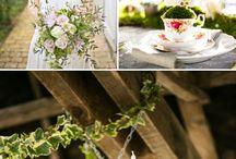 JD Bloemen / Bloemen en planten bij JD Bloemen