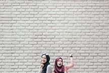how to take photo