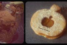 la cuisine de Cupcakes & Capitons / Cupcakes & Capitons http://cupcakesetcapitons.eklablog.com/