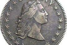 coins-geld
