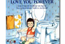 Mother's Day Books / Recommendations for books for Mother's Day - for a mother in your life or to give to organizations that serve mothers and children.