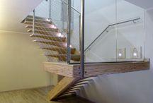Linewood design / nove technologie pre design