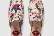 Gucci Chaussures