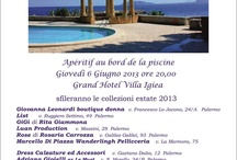 Grande Hotel Villa Igea