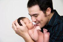 Newborn Photography Lifestyle
