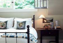 Interiors_Bedrooms