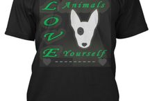 Shop T-shirts. Fashion T-shirts / You want a shirt with style. you want a really cool shirt. You want a shirt is stylish. You take a look and choose a t-shirt according to your style. All are designed by me