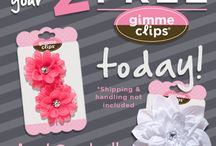 Coupon's and Good Deal's / by Tara Armstrong