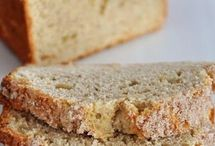 Eats: Yummy Bread