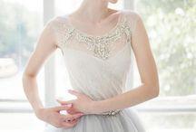 wedding / tips, dresses, makeup, diys