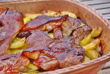 #1 Hungarian Recipes / Need to be translated