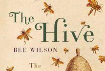 Nie ma to jak w ulu/Hive