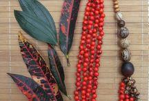 Mucunã - Artes com a Natureza / Trabalhos que realizo Artesanalmente com sementes e cascas; e com todos os elementos que encontro disponível na natureza.