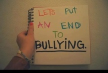 !!stop bullying-help&love other people!!