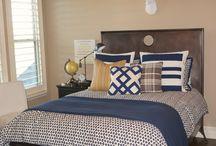 Luka bedroom ideas