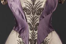 šaty pre dámy