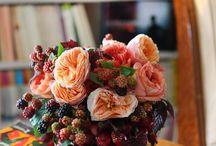 florist - Catherine  muller