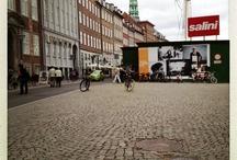 My Copenhagen