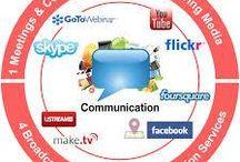 A/L Communication & Media Studies @ Gall
