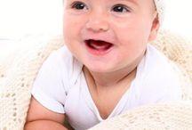 Dhana Eco Baby / Ecofashion and ethical fashion for babies.