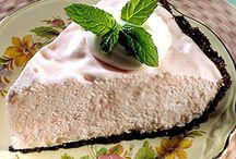 Pie Please