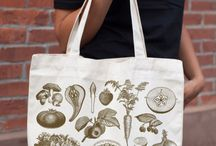 Gifts for Earth Day, Gardeners & Botanists / for your vegetable loving friends, your gardening fiend boyfriend, your green-thumbed professor, and your botanically inclined aunt. gift ideas for the ecologist in your life or for celebrating Earth Day