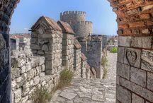 istanbul fotoğrafları.