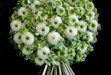 Floral Design by Jouni