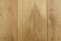 Timber / Woodworking