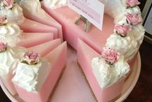 Soap cakes / by Orestis Craft Center