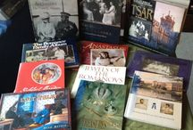 Libros temas Colecciones / Coleccionismo temático de libros, revistas, articulos, etc.