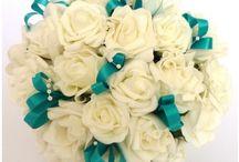 ramos novias