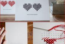 Valentinesday | / Valentinesday | Party | DIY