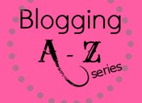 Cindy's Tips For Bloggers / If you are beginning and wanting to become a successful writer, the best thing you can do is to write everyday. Blogging is a great way to do that. Be free to be you.