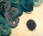 dyes and whatnot / by Catherine R