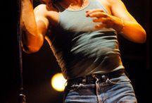 Lou Gramm  - Scott Weiner