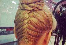 Hair Styels!!!
