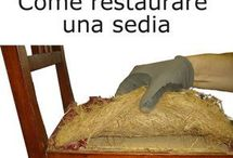 Restauro
