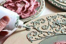 clay craft